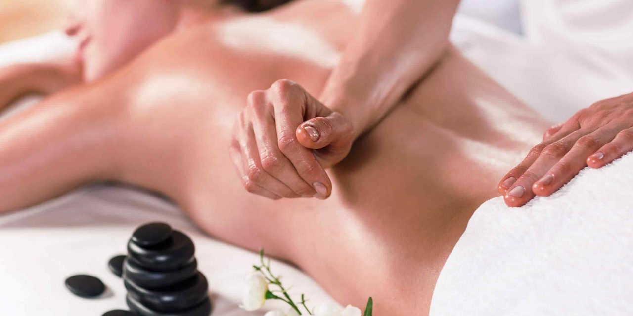 https://klinikasienna.pl/wp-content/uploads/2018/10/spa-massage-16-1280x640.jpg