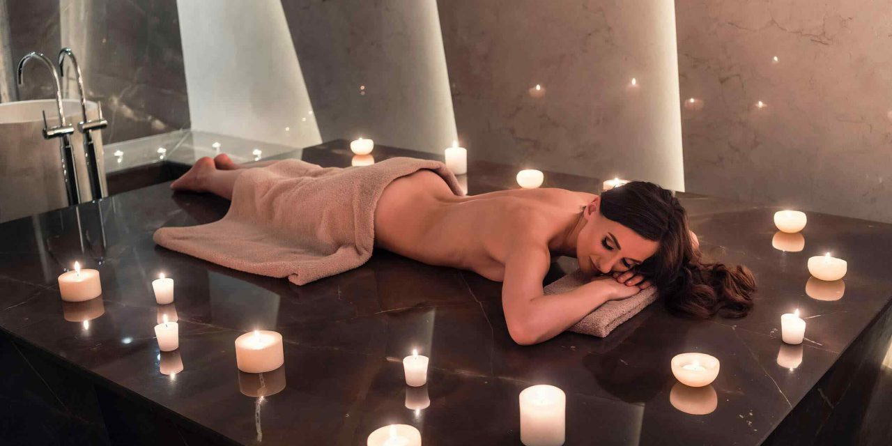 https://klinikasienna.pl/wp-content/uploads/2018/10/spa-treatment-10-1280x640.jpg