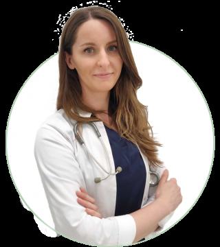 https://klinikasienna.pl/wp-content/uploads/2020/08/Dr-Adriana-Nowak-320x360.png