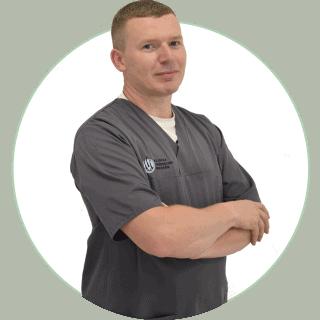 https://klinikasienna.pl/wp-content/uploads/2020/10/Pielegniarz-Piotr-320x320.png
