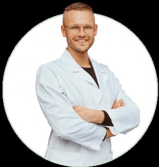 https://klinikasienna.pl/wp-content/uploads/2021/01/ANTONI-320x337.png