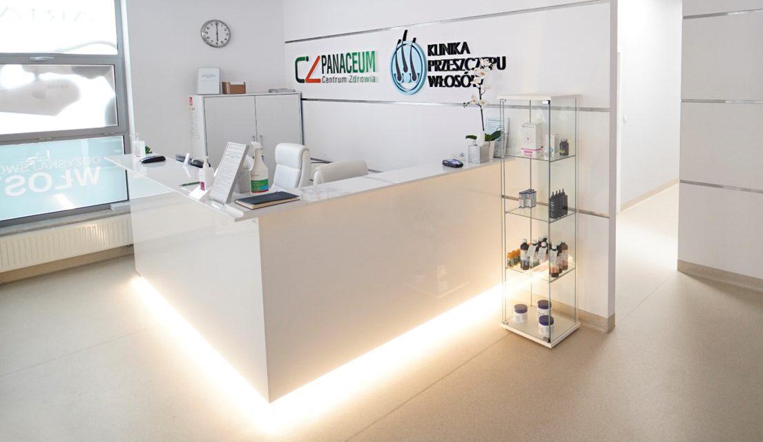 https://klinikasienna.pl/wp-content/uploads/2021/01/do-artykulu-1105x640.jpg